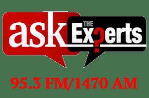 Watch Attorney Shane M. Farnsworth on Show